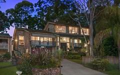 40 Wyndham Way, Eleebana NSW