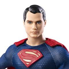 Superman (toomanypictures1) Tags: woman wonder dawn justice superman batman mattel