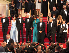 20150520_46 Alex Macqueen, Zoe Kazan, Paul Dano, Michael Caine, Rachel Weisz, Paolo Sorrentino, Harvey Keitel, Daphna Kastner, & Roman Keitel | The Cannes Film Festival 2015 | Cannes, France (ratexla) Tags: life city travel vacation people urban holiday cinema france travelling celebrity film festival stars person star town spring europe riviera cannes earth famous culture entertainment human journey moviestar movies celebrities celebs traveling celeb epic interrail harveykeitel stad humans semester interrailing tellus cannesfestival michaelcaine homosapiens organism 2015 moviestars cannesfilmfestival eurail rachelweisz festivaldecannes tgluff pauldano europaeuropean alexmacqueen tgluffning tgluffa paolosorrentino zoekazan daphnakastner eurailing photophotospicturepicturesimageimagesfotofotonbildbilder resaresor canonpowershotsx50hs thecannesfilmfestival 20may2015 ratexlascannestrip2015 the68thannualcannesfilmfestival thecannesfestival romankeitel