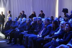 Gogora - Memoriaren Plaza de la Memoria (EAJ-PNV) Tags: basque euskadi basquecountry euzkadi eajpnv partidonacionalistavasco andoniortuzar euzkoalderdijeltzalea partinationalistebasque partidmocrateeuropen iigoiturrate aberria iambasque itxasoatutxa basquenationalparty
