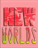 New Worlds (SavingMemories) Tags: photoshopcs newworlds oilandwater savingmemories suemoffett oilandwaterphotography