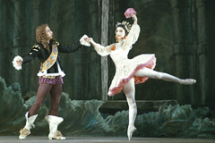 From the Archives: The Royal Ballet's first performance of <em>The Sleeping Beauty</em> in 1946