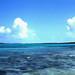 Bahamas 1989 (519) Great Exuma