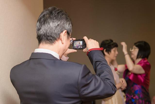 台北婚攝,台北福華大飯店,台北福華飯店婚攝,台北福華飯店婚宴,婚禮攝影,婚攝,婚攝推薦,婚攝紅帽子,紅帽子,紅帽子工作室,Redcap-Studio-20