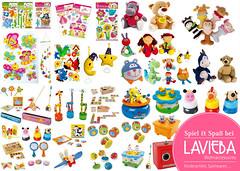Kinderspielwaren-bei-LAVIEBA-022016_00