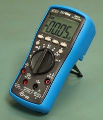 Brymen EEVblog BM235 Multimeter (eevblog) Tags: