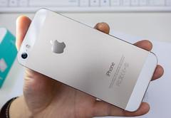 DSC01219 (Xia Zuoling) Tags: apple verizon iphone 5s 手机 苹果 a1533 ios9 三网