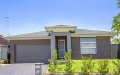 64 Glenmore Ridge Drive, Glenmore Park NSW