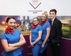 LEP Visitor Economy Week
