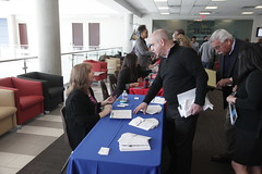 HCC Procurement Expo (HCC-Photos) Tags: college campus community expo metro houston first southeast eastside goldman hcc sachs sba goldmansachs procurement portofhouston hisd houstoncommunitycollege southeastcollege