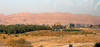 Israel, Judäische Wüste