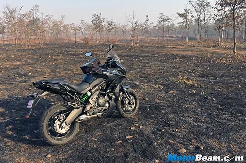 Kawasaki-Versys-650-05
