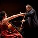 20151230-jelenia-gora-koncert-filharnonia-033