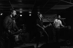 20160206-DSC05878-2 (CoolDad Music) Tags: asburypark thewonderbar thevansaders