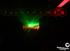 Funkademia13-02-16#0054