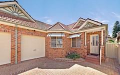 38A Heydon Street, Enfield NSW