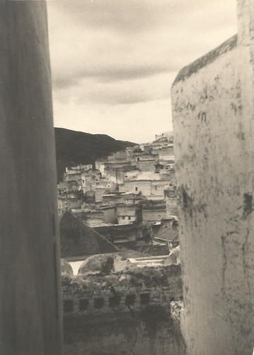 Marrocos 5.1