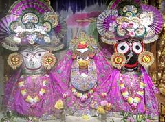 Dreamy Darshan - ISKCON-London Radha-Krishna Temple, Soho Street - 15/02/2016 - IMAG2415 (DavidC Photography 2) Tags: street uk winter england london temple for hare 10 soho 15 lord sri international february ac krishna krsna society 15th consciousness swami mandir radha srisri jagannath radhakrishna w1d 2016 iskcon srila subhadra bhaktivedanta radhalondonisvara baladeva 3dl iskconlondon