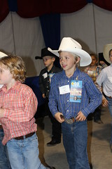 IMG_9928 (Heather6577) Tags: fun cowboy texas houston rodeo houstonlivestockshowandrodeo 2016 nrgstadium