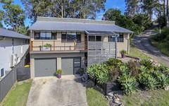 147 Mathieson Street, Bellbird Heights NSW