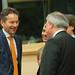 Dijsselbloem pledges to strengthen EU Banking Union and tackle tax-avoidance