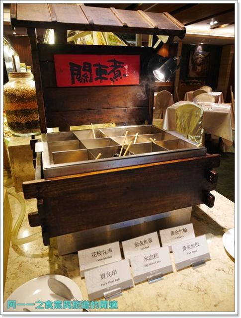 台北福容飯店.田園咖啡廳.buffet.吃到飽.義大利美食節.春義盎然image053