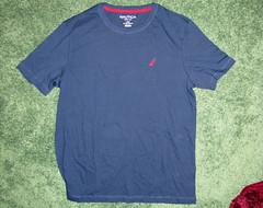 t shirt 19a (seanduckmusic) Tags: tshirts blouses witsendep