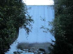 kitzsteinhorn 069 (Christandl) Tags: salzburg austria sterreich gorge kitzsteinhorn pinzgau klamm sigmundthunklamm
