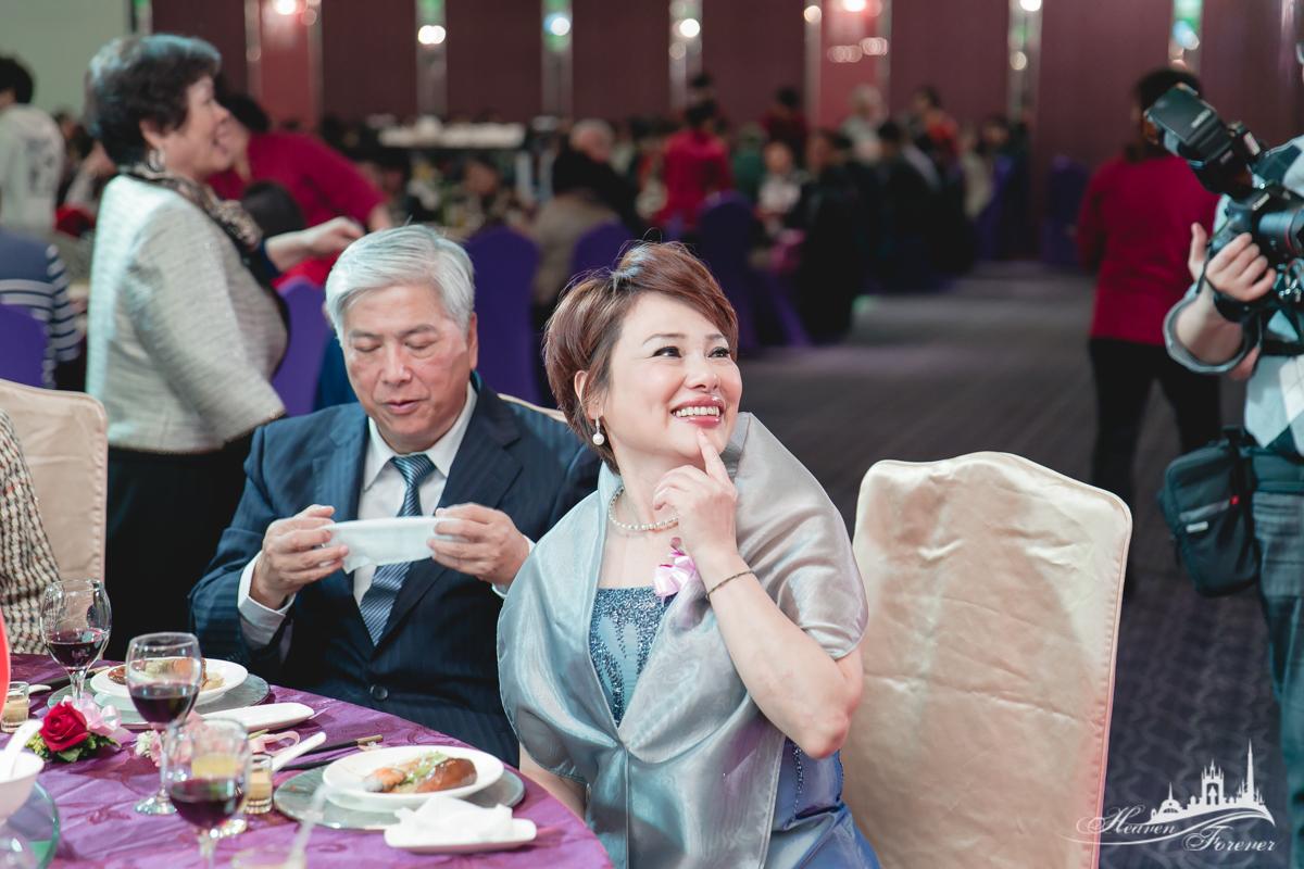 婚禮記錄@京樺婚宴會館_0166.jpg