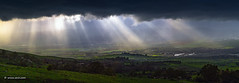 Israel, Landscape, Galilee (xnir) Tags: landscape israel nir xnir nirbenyosef