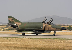 RF-4E 7508 CLOFTING_MG_2750FL (Chris Lofting) Tags: mta f4 matia 348 tanagra 7508 rf4e greekairforce