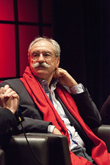 """Dominique Gerbaud - Des rédactions à l'image de la société ? • <a style=""""font-size:0.8em;"""" href=""""http://www.flickr.com/photos/139959907@N02/25364462200/"""" target=""""_blank"""">View on Flickr</a>"""