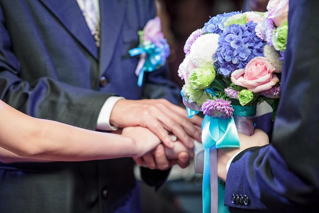 091台北婚攝推薦