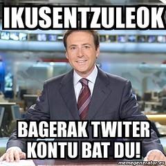 ikusentzuleok-twitter