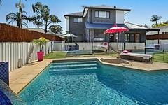 11 Bloomfield St, Long Jetty NSW