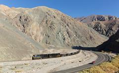 Not a competition (david_gubler) Tags: chile train railway llanta potrerillos ferronor montandón