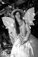 JRP_OCF2015-214 (Jeremy Running Photography) Tags: show festival oregon fire performance fair ocf firedancing oregoncountryfair vernonia fireperformance flowarts