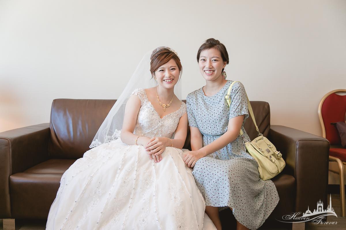 婚禮記錄@桃禧航空城_0028.jpg