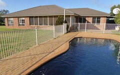 1036 Tabbita Lane, Goolgowi NSW