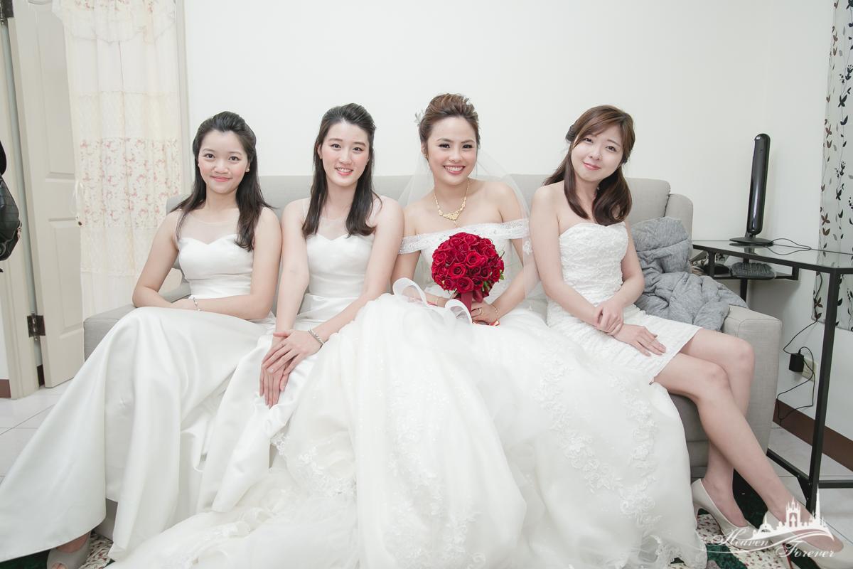 婚禮記錄@京樺婚宴會館_0092.jpg