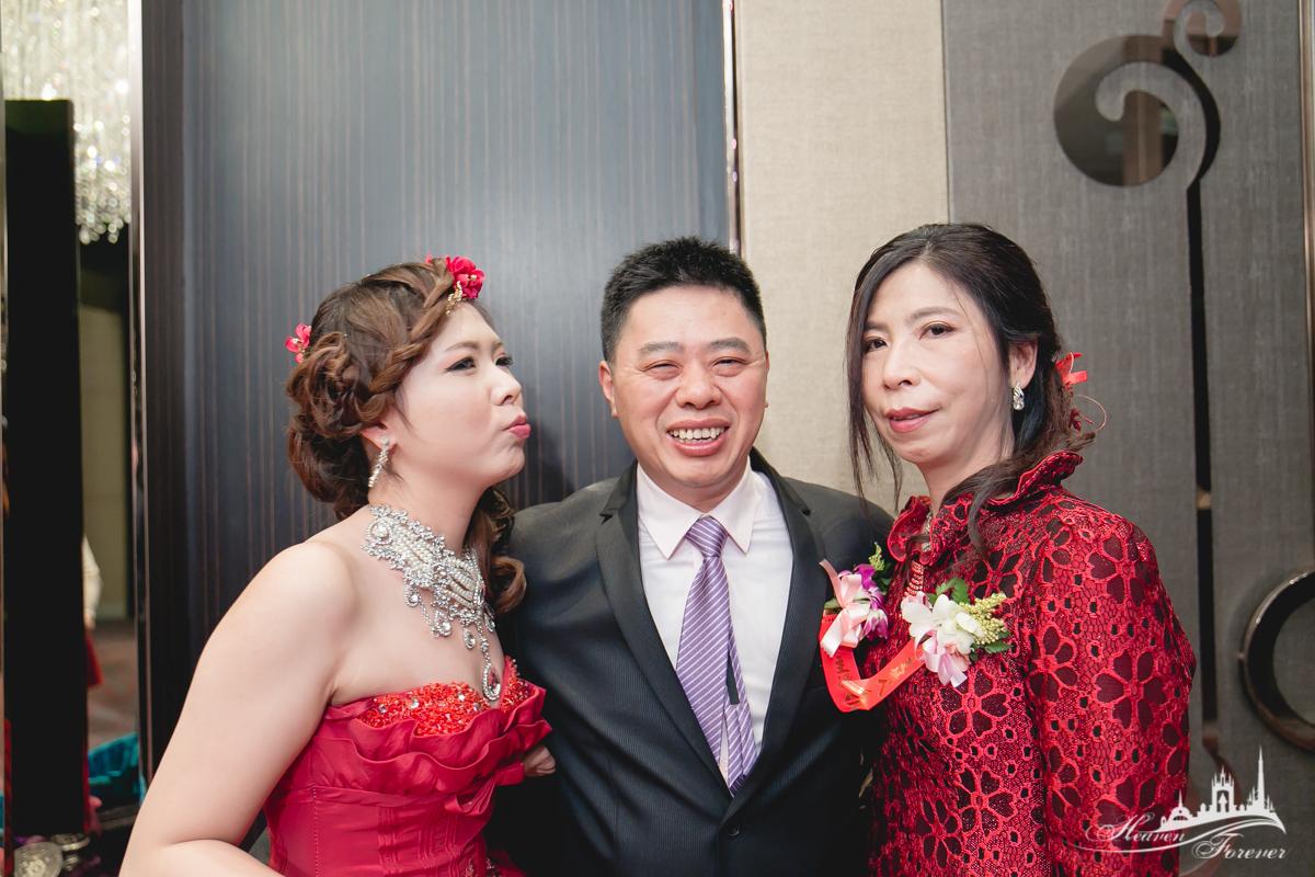 婚禮記錄@中和華漾_0177.jpg