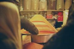 Esfahan 3 (FatemehRgd) Tags: film canon iran esfahan bazar