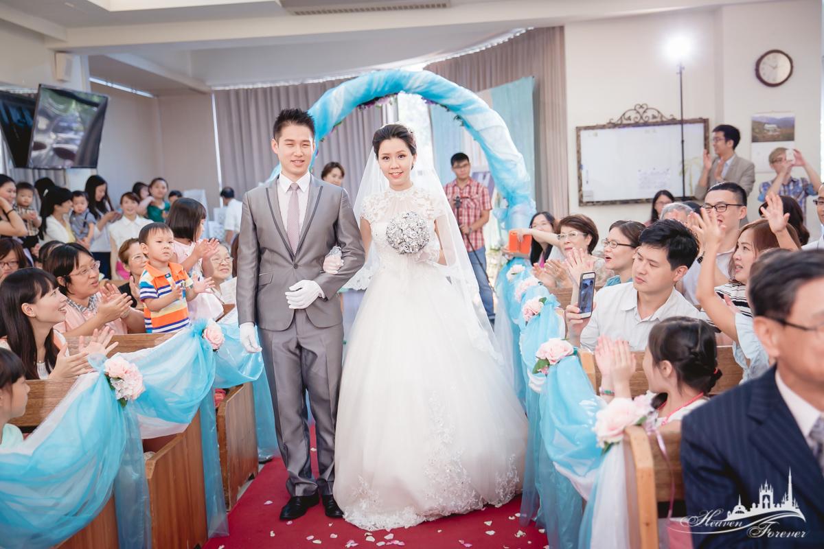 婚禮記錄@主大明教會_0017.jpg