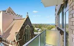 42/195 Avoca Street, Randwick NSW