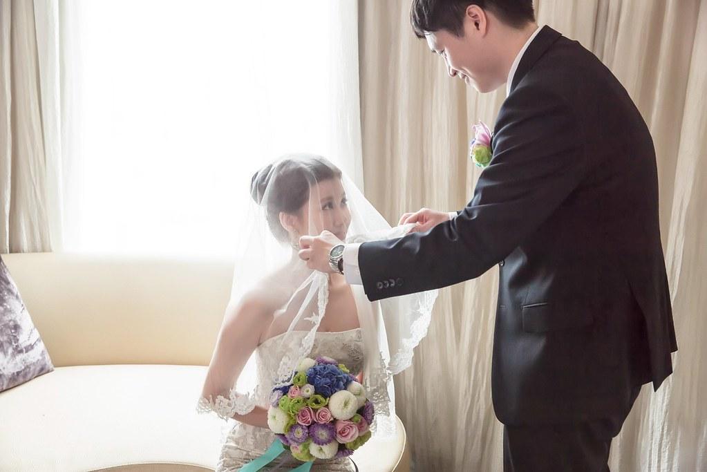 056維多麗亞婚攝