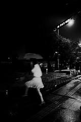 no.869 (lee jin woo (Republic of Korea)) Tags: street shadow blackandwhite bw self subway mono photographer hand snapshot korea snap gr ricoh
