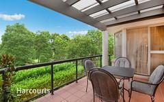 36 Castle Pines Drive, Baulkham Hills NSW
