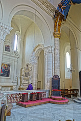 """priester • <a style=""""font-size:0.8em;"""" href=""""http://www.flickr.com/photos/137809870@N02/25765821472/"""" target=""""_blank"""">View on Flickr</a>"""