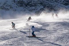 DSC07795_s (AndiP66) Tags: italien schnee winter italy snow mountains alps skiing sony it berge sp di if af alpen alpha tamron f28 ld sdtirol altoadige southtyrol 70200mm sulden solda ortles valvenosta northernitaly stelvio vinschgau skiferien ortler trentinoaltoadige skiholidays sonyalpha tamron70200 andreaspeters tamronspaf70200mmf28dildif 77m2 a77ii ilca77m2 77ii 77markii slta77ii