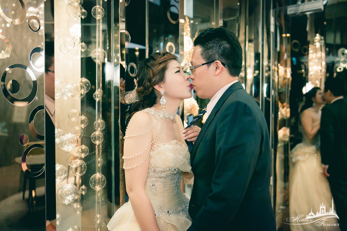 婚禮記錄@中和華漾_0139.jpg
